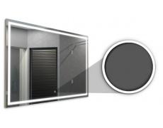 Dotykový vypínač k LED zrcadlu PREMIUM, LED