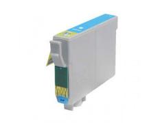 Epson T0805 PC photo modrá 13ml +CHIP 100%NEW kompatibilní kazeta T0805411