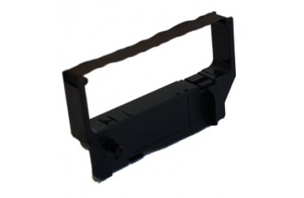 Páska do pokladny Star RC200B, SP200, SP298, SP500, SP512, Alternativní KAZETA STAR SP200 BLACK