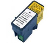 Epson T036140 černá 12ml kompatibil printRite