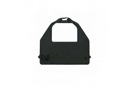 Panasonic KXP 160 , 2130 černá kompatibilní páska pro Panasonic KXP 160, KXP 2130, 2135