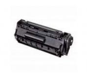Canon FX-10 - kompatibilní, 2000stran ,100%nový, FX10