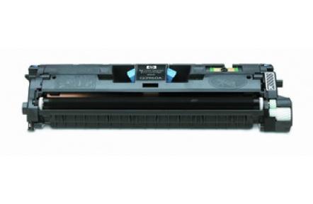 Kompatibilní toner HP Q3960A černá reman.5000stran X-YKS Q 3960A