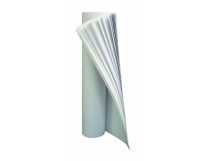 Blok Flipchart 93x68cm bílý