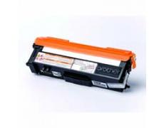 Brother TN-320 BK  Black kompatibilní toner  pro HL-4150CDN 4570CDW, TN320BK, 2500s, černý