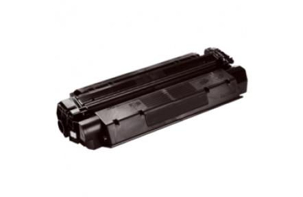 Kompatibilní toner  Canon EP27 pro Canon MF3310, MF3220, MF5630, LBP3200, 2500 kopií