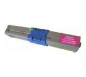 Toner OKI 44469705 - kompatibilní