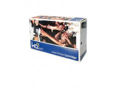 Toner KA-print Alternativní P1710589004 černý pro Konica Minolta MC2400/2430/2450/2480/2490/2500/2530/2550, 4.500 str. 495L00808