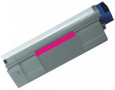 OKI 43872306 - kompatibilní