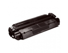 Canon EP-27, black