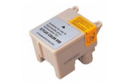 Epson T020401 barevná kompatibil PrintRite