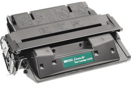 Kompatibilní toner HP C4127A černá 6000stran , C 4127A