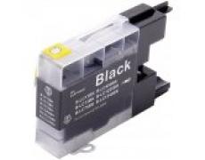 Brother LC-1240BK - kompatibilní
