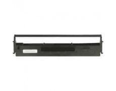 Páska do tiskárny Epson LQ 300,400,800, černá ,S015019