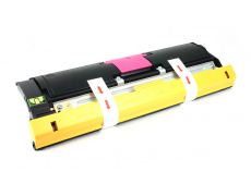 Minolta Magic Color 2400 červená kompatibilní 4500stran MC2400,MC2450,MC2530