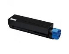 Oki 45807102 - kompatibilní