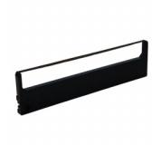 Páska do tiskárny pro Citizen 120, 180D, 5800, GSX 230, LSP 120D, Swift 240,černá, kompatibilní