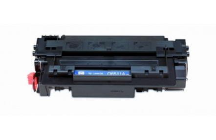 HP Q6511A černá kompatibil 6000stran