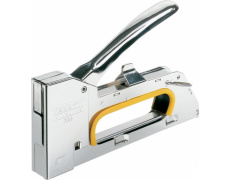 Sešívačka RAPID R23 , sešívací kleště