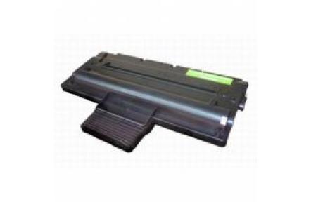 Samsung SCX4100 , černý kompatibilní toner 3000stran, SCX-4100 , SCX 4100
