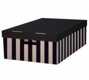 Krabice s víkem BIG BOX 2ks střední