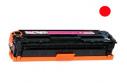 Kompatibilní toner HP CE323A červená 100% NEW 128A , 1300stran , CE323 A , CE 323 A , HP128A , HP 128A