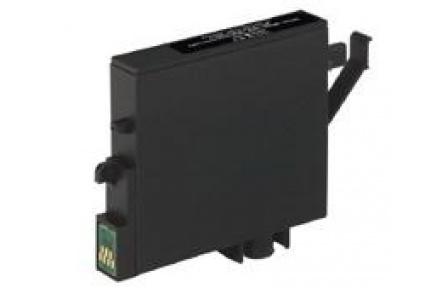 Epson T048140 černá 16ml kompatibilní kazeta s chipem