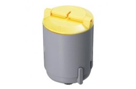 Xerox Phaser 6110, MFP6110, žlutý, 100% NEW kompatibilní toner , 106R01204, 1000s,