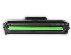 Toner Samsung MLT-D1042S pro Samsung ML1660