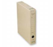 Archivační box EMBA A4 330x260x50mm