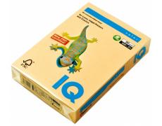 Barevný  papír IQ COLORS SA24 A4 80g lososová 500listů