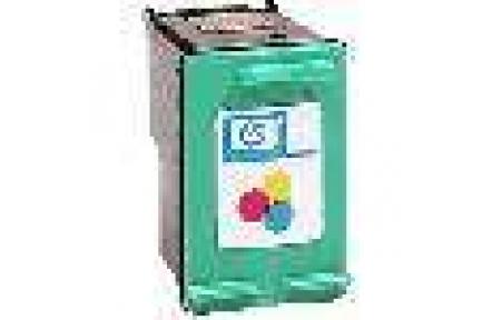 HP Photosmart C9361, color, č. 342, 14ml, Kompatibil , C 9361