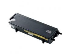 Toner Brother TN-3170 kompatibilní pro HL-5240, 5250DN, 5270DN, 5280DW, black, TN3170, 7000s, černý
