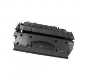 HP CF280X - kompatibilní