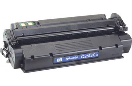 Kompatibilní toner HP Q2613X HP LaserJet 1300 KA print