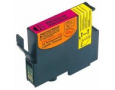 Epson T032340 červená 18ml kompatibil PrintRite