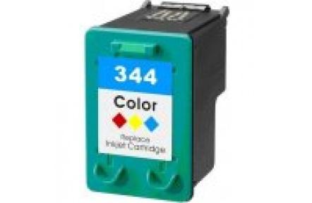 HP C9363A - kompatibilní, 20ml
