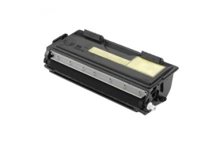Kompatibilní toner Brother TN7600  černá 6500stran X-YKS TN 76000