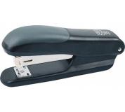 Sešívačka SAX 39 černá, sešívač