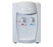 Výdejník pitné vody ,DK2D108 , D108, automat na vodu, výdejník na vodu