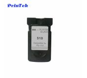 CANON PG-510BK černá , kompatibilní kazeta