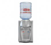Výdejník pitné vody ,DK2D108S , D108S,  ,automat na vodu, výdejník na vodu