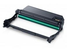 Samsung MLT- R116, kompatibilní fotoválec , 9000str.,