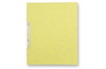 Rychlovazač závěsný celý žlutý 1ks