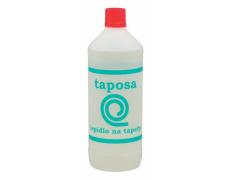 Lepidlo TAPOSA 1000ml, lepidlo na tapety