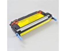 HP Q7582 - kompatibilní