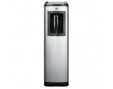 Výdejník pitné vody KALIX POU s kompresorovým chlazením a filtrací k napojení k vodovodnímu řádu