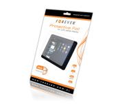 Ochranná fólie k tabletu , Samsung P5100 Galaxy Tab 2