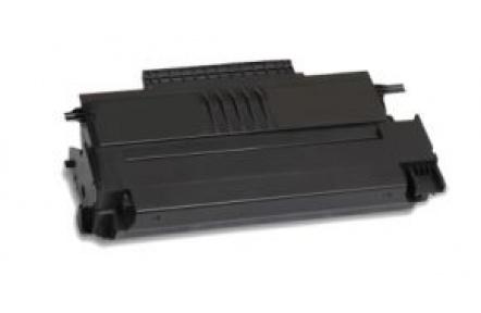 Xerox Phaser 3100, černý, 100% NEW kompatibilní toner  4000stran, XEROX 106R01379