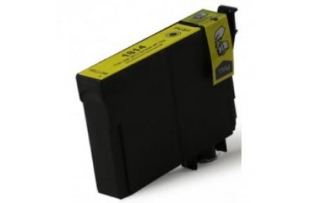 Epson T1814 - kompatibilní